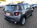 120_90_jeep-renegade-sport-1-8-aut-flex-18-18-5-4