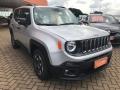 120_90_jeep-renegade-sport-1-8-flex-17-17-14-3