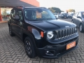 120_90_jeep-renegade-sport-1-8-flex-17-17-16-3