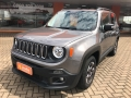 120_90_jeep-renegade-sport-1-8-flex-17-17-24-1