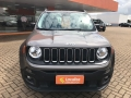 120_90_jeep-renegade-sport-1-8-flex-17-17-24-2