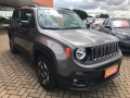 120_90_jeep-renegade-sport-1-8-flex-17-17-24-3