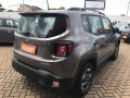 120_90_jeep-renegade-sport-1-8-flex-17-17-24-4