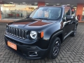 120_90_jeep-renegade-sport-1-8-flex-17-17-25-1