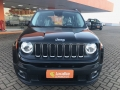 120_90_jeep-renegade-sport-1-8-flex-17-17-25-2