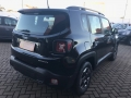 120_90_jeep-renegade-sport-1-8-flex-17-17-25-4