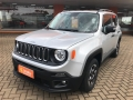 120_90_jeep-renegade-sport-1-8-flex-17-17-30-1