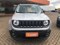 120_90_jeep-renegade-sport-1-8-flex-17-17-30-2