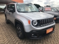 120_90_jeep-renegade-sport-1-8-flex-17-17-30-3