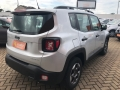 120_90_jeep-renegade-sport-1-8-flex-17-17-30-4