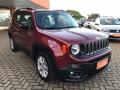 120_90_jeep-renegade-sport-1-8-flex-17-18-6-3