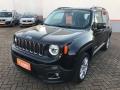 Jeep Renegade Sport 1.8 (Flex) - 18/18 - 64.900