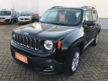 120_90_jeep-renegade-sport-1-8-flex-18-18-3-1