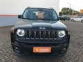 120_90_jeep-renegade-sport-1-8-flex-18-18-3-2