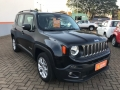 120_90_jeep-renegade-sport-1-8-flex-18-18-3-3