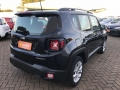 120_90_jeep-renegade-sport-1-8-flex-18-18-3-4