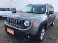 120_90_jeep-renegade-sport-1-8-flex-18-18-4-2