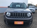 120_90_jeep-renegade-sport-1-8-flex-18-18-4-3
