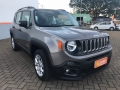 120_90_jeep-renegade-sport-1-8-flex-18-18-4-4