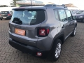 120_90_jeep-renegade-sport-1-8-flex-18-18-4-5