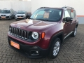 120_90_jeep-renegade-sport-1-8-flex-18-18-5-1