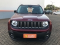 120_90_jeep-renegade-sport-1-8-flex-18-18-5-2