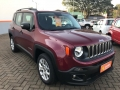120_90_jeep-renegade-sport-1-8-flex-18-18-5-3