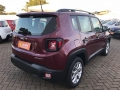 120_90_jeep-renegade-sport-1-8-flex-18-18-5-4