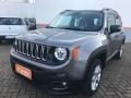 120_90_jeep-renegade-sport-1-8-flex-18-18-6-1