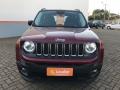 120_90_jeep-renegade-sport-1-8-flex-18-18-7-2