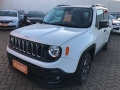 120_90_jeep-renegade-sport-1-8-flex-aut-17-17-12-1