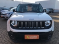 120_90_jeep-renegade-sport-1-8-flex-aut-17-17-12-2