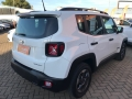 120_90_jeep-renegade-sport-1-8-flex-aut-17-17-12-4
