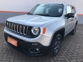120_90_jeep-renegade-sport-1-8-flex-aut-17-17-14-1