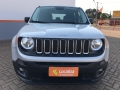 120_90_jeep-renegade-sport-1-8-flex-aut-17-17-14-2