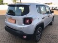 120_90_jeep-renegade-sport-1-8-flex-aut-17-17-14-4