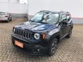 120_90_jeep-renegade-sport-1-8-flex-aut-17-17-22-1