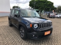 120_90_jeep-renegade-sport-1-8-flex-aut-17-17-22-3