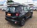 120_90_jeep-renegade-sport-1-8-flex-aut-17-17-22-4