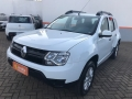 120_90_renault-duster-1-6-16v-sce-expression-x-tronic-flex-18-18-1-1