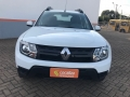 120_90_renault-duster-1-6-16v-sce-expression-x-tronic-flex-18-18-1-2