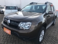 120_90_renault-duster-1-6-16v-sce-expression-x-tronic-flex-18-18-1