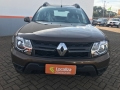 120_90_renault-duster-1-6-16v-sce-expression-x-tronic-flex-18-18-2-2