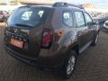 120_90_renault-duster-1-6-16v-sce-expression-x-tronic-flex-18-18-2-4
