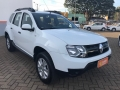 120_90_renault-duster-1-6-16v-sce-expression-x-tronic-flex-18-18-3-3
