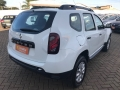 120_90_renault-duster-1-6-16v-sce-expression-x-tronic-flex-18-18-3-4
