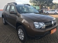 120_90_renault-duster-1-6-16v-sce-expression-x-tronic-flex-18-18-3
