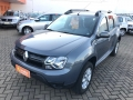 120_90_renault-duster-1-6-16v-sce-expression-x-tronic-flex-18-18-4-1