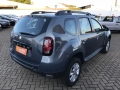 120_90_renault-duster-1-6-16v-sce-expression-x-tronic-flex-18-18-4-4