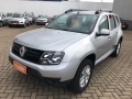 120_90_renault-duster-1-6-16v-sce-expression-x-tronic-flex-18-18-7-1